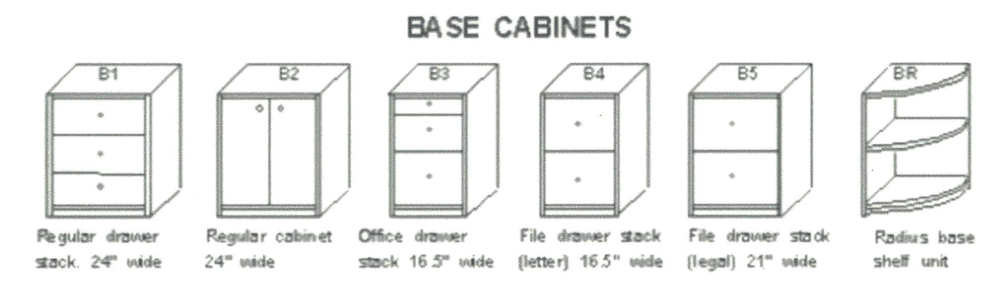 Custom Cabinet Builders Testimonials Tampa Fl